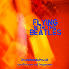 CD Flying with THE BEATLES